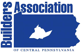 Builders Association Of Central Pennsylvania