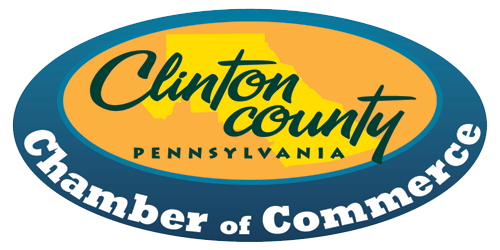 Clinton County Economic Partnership