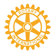 Rotary Of Lock Haven