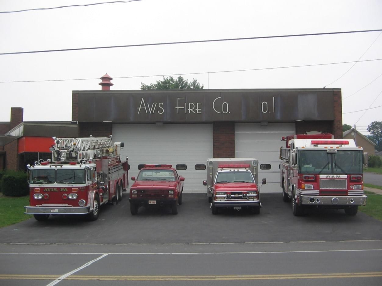 Avis, PA Furnace & Air Conditioning Installation, Repair & Maintenance