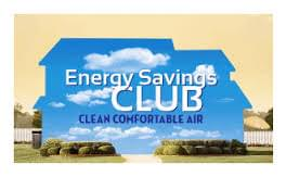 Energy Savings Club